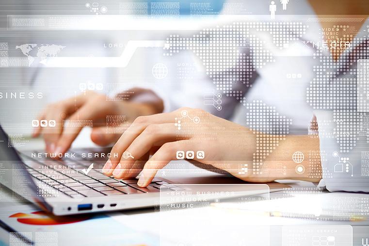 training boston business writing courses in boston